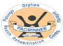 Patongo Orphan Infant Health Rehabilitation Centre